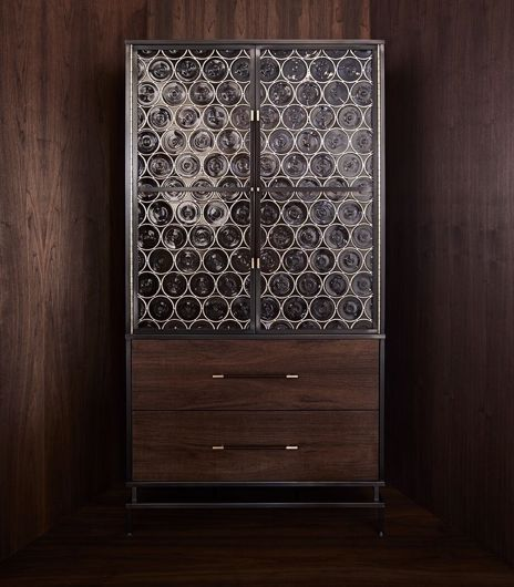 Picture of RONDELLE ARMOIRE