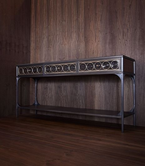 Picture of RONDELLE CONSOLE
