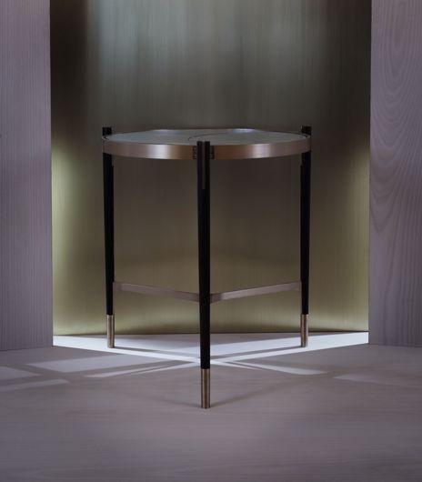 Picture of STITES SIDE TABLE