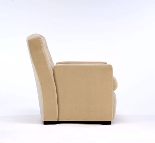 Picture of BRYANT CHAIR