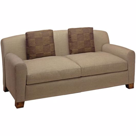 Picture of THAYER SOFA
