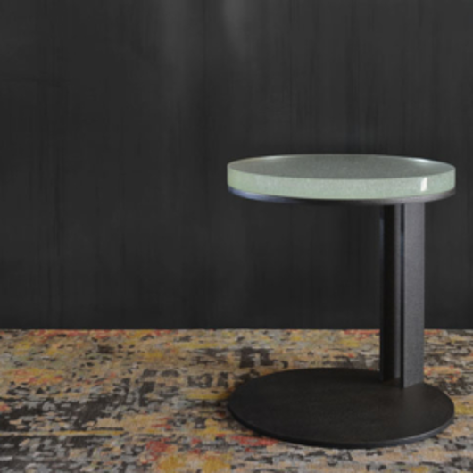 Picture of FLOAT OCCASIONAL TABLE