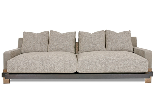 Picture of DUET SOFA