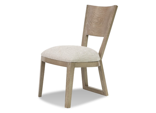 Picture of HOURGLASS DINING CHAIR