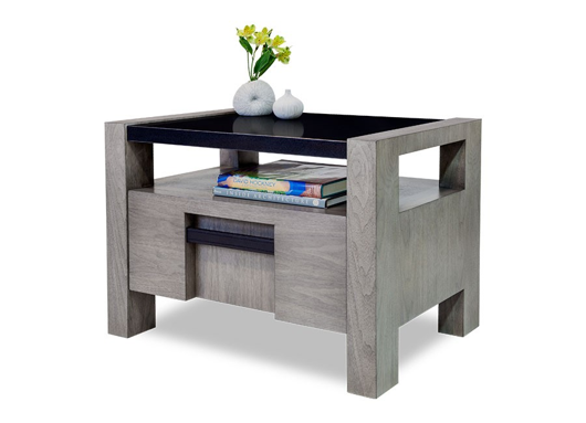 Picture of SUITE DREAMS NIGHTSTAND