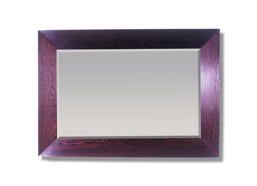 Picture of CANTED MIRROR