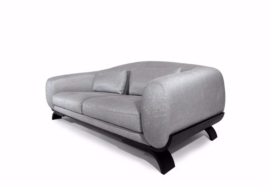 Picture of BONNIE SOFA