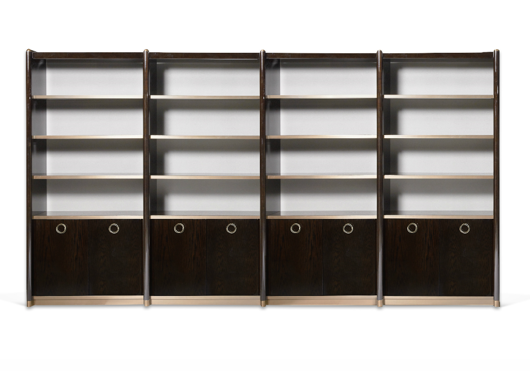 Picture of MATIGNON BOOKCASE