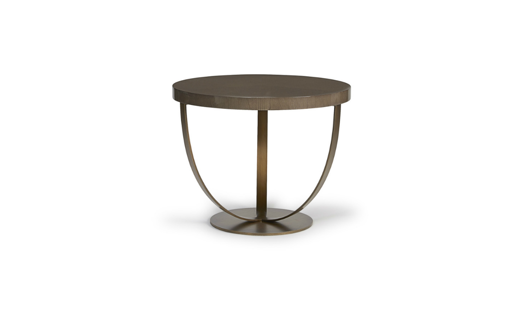 Picture of Cannes End Table
