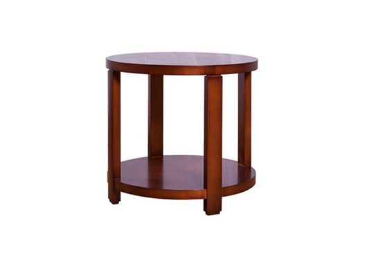 Picture of Agora End Table