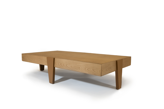 Picture of Etoile coffee table