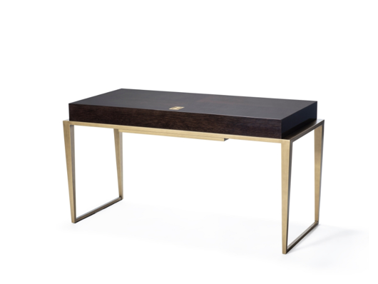 Picture of Conti Desk