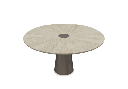 Picture of CORNEILLE TABLE