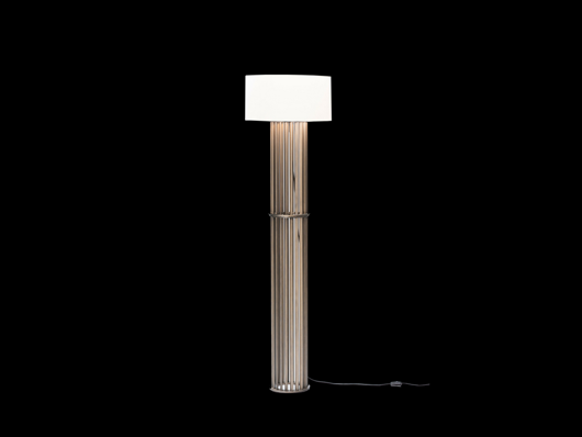 Picture of DANTON FLOOR LAMP