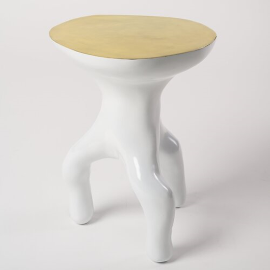 Picture of LUCA STOOL