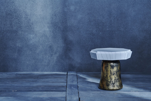 Picture of ETOILE SIDE TABLE