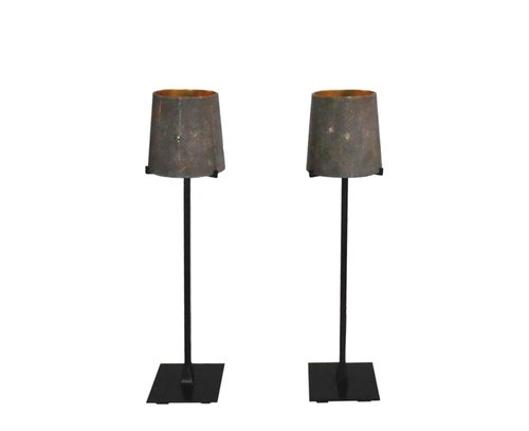 Picture of KENJI LAMP