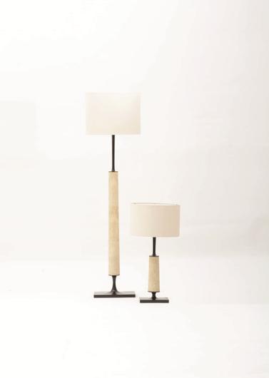 Picture of JAYA  LAMP