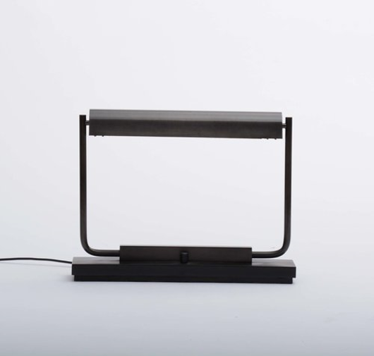 Picture of MARCO DUO LAMP