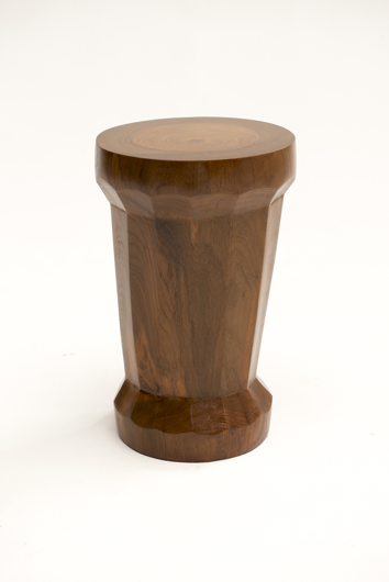 Picture of AG STOOL 36