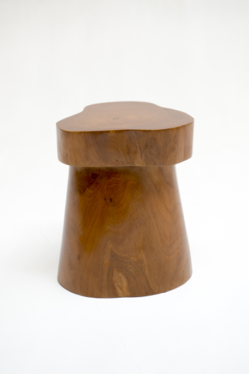 Picture of AG STOOL 42