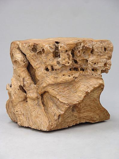 Picture of KAPADOKIA