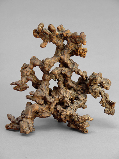 Picture of ANCIENT CONTEMPLATION ROOT 3