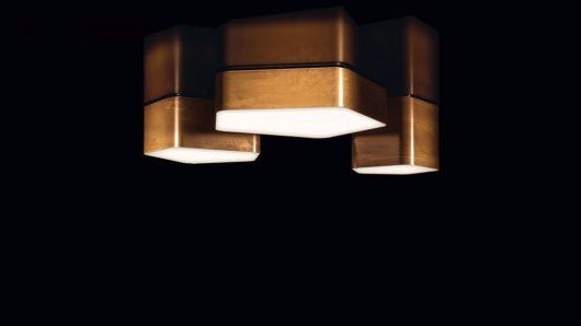 Picture of BAT LIGHT