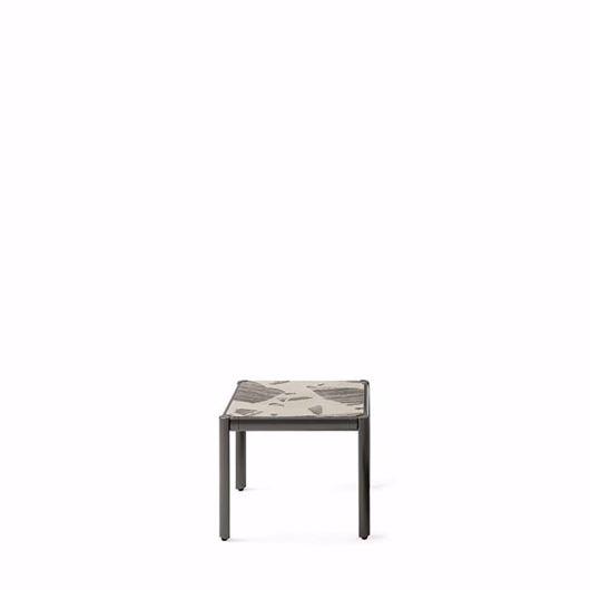 Picture of ALDÌA SMALL TABLE